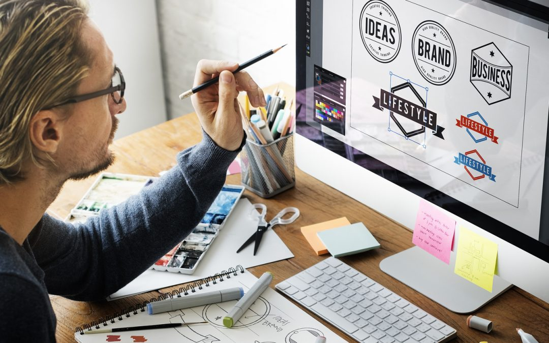 What Makes a Great Logo? 5 Essential Rules for Creating or Redesigning a Logo
